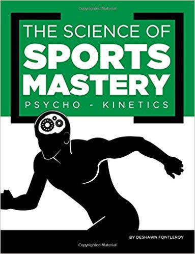 The Science of Sports Mastery.jpg
