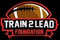 Train2Lead logo.png