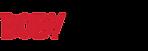 bodyarmor_logo-new-1.png
