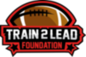 Train2Lead logo.png