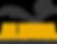 asp-web-logo-2019.png