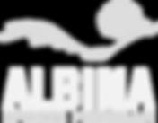 asp-web-logo-2019_edited.png