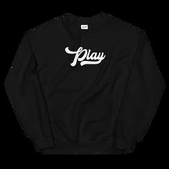 BLKPlaySweatshirt.png