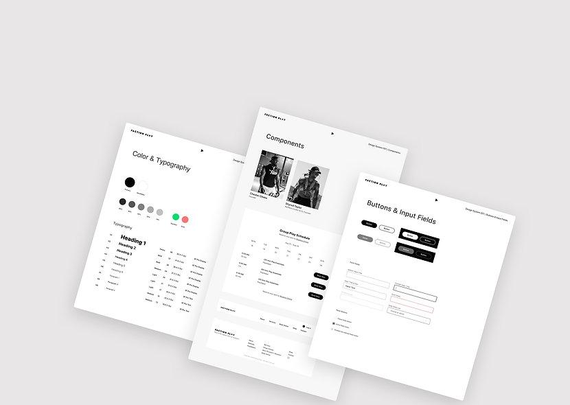 DesignSystem3.jpg
