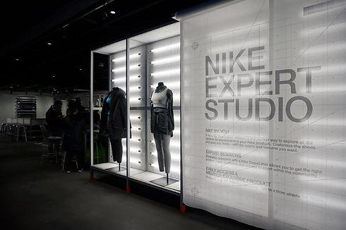 Nike-Store-NYC-Small-8.jpg