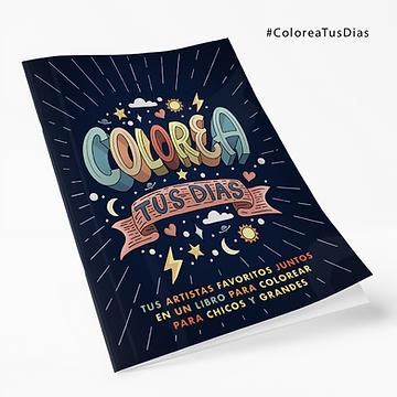 ColoreaTusDias-ad_Portada.png