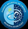 LOGO Parque-Regional-de-Gredos-Reserva-S