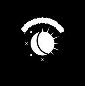 astronogredos LOGO BLANC_Mesa de trabajo