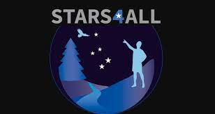 Stars4all.jpg