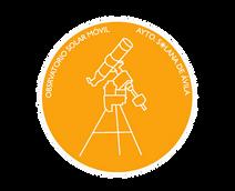 Observatorio Solar Móvil