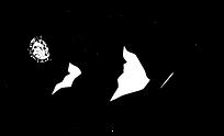 La Mirada logo negro sin findo.png