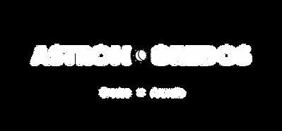 ASTRONOGREDOS HORIZONTAL BLANCO_Mesa de