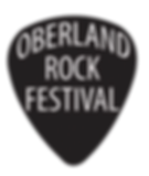 ORF LOGO1.png