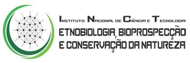 INCT logo.jpg
