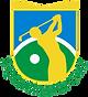 ERG-logo-273x300.png