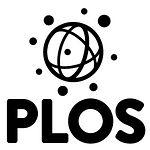 PLOS-Logo.jpg