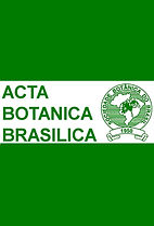 Revista-Acta-Botanica-Brasilica.jpg