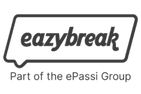 Eazybreak_ePassi-Group_logo-5-e161846744