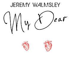 JEREMY MY DEAR FINAL.jpg