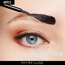 Maybelline-Tattoo-Gel-Eyebrow-Tint-Peel-