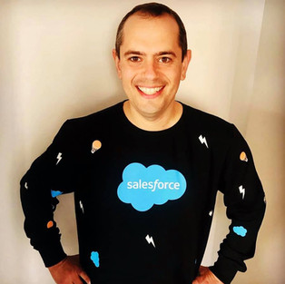 Pajama-friendly Hackathon