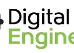 Digital Engineers | Tal Shimoni