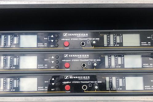 Sennheiser SR 3056 U  838-862 MHZ