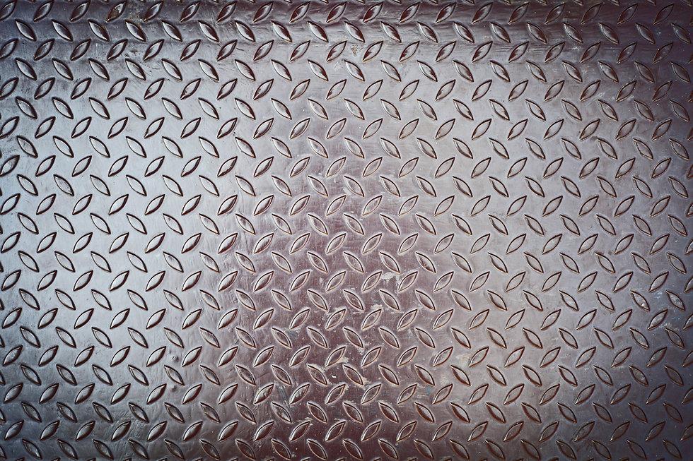 texture-background.jpg