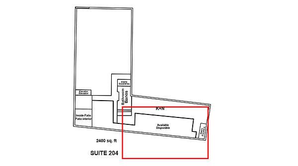 suite-204.jpg
