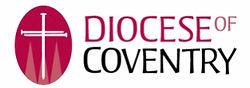 coventry logo.jpg