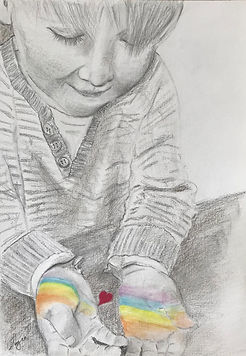 rainbow drawing.jpg