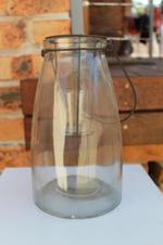 Large Lantern - $6