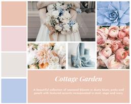 Copy of Wedding Packages _ Mood Board Te