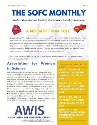 Feb21Newsletter1