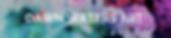 Screen Shot 2019-08-23 at 12.47.15 PM.pn