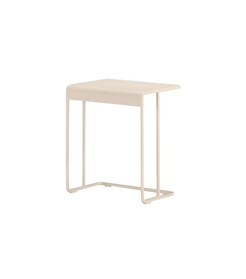 Lou Dedon Side Table
