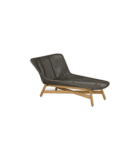 Mbrace Dedon Daybed