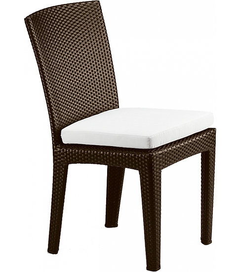 Panama Dedon Chair