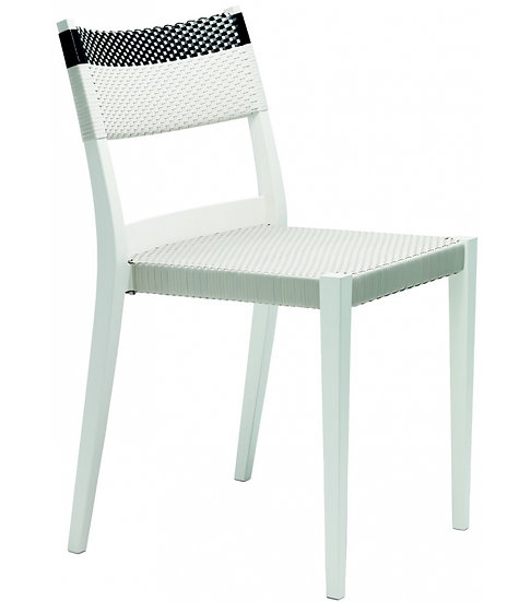 Play With Dedon Chair