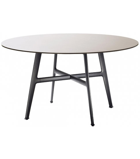 SeaX Dedon Dining Table