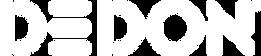 2000px-Dedon_Logo.svg copy 2.png