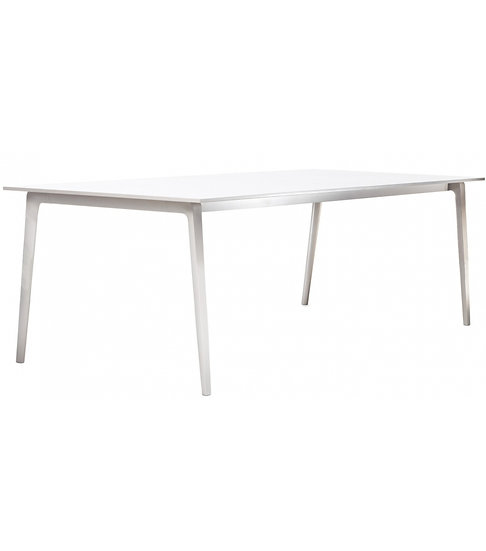 Wa Dedon Dining Table