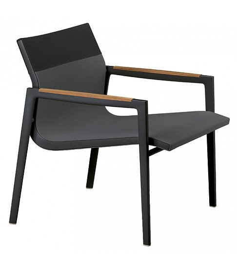 Dean Dedon Lounge Chair