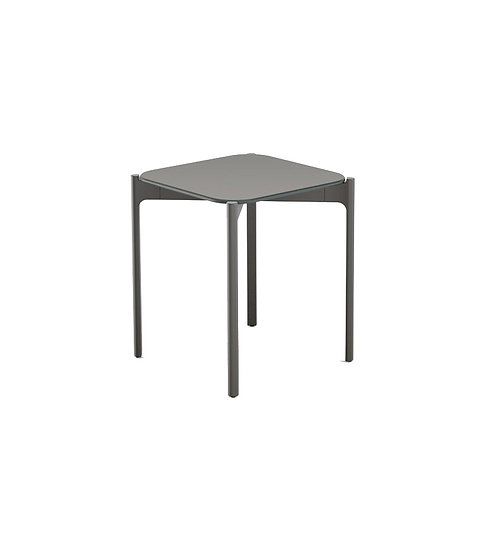 Izon Dedon Side Table