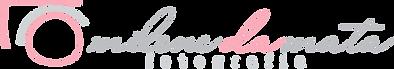 LogoMilenedaMata.png