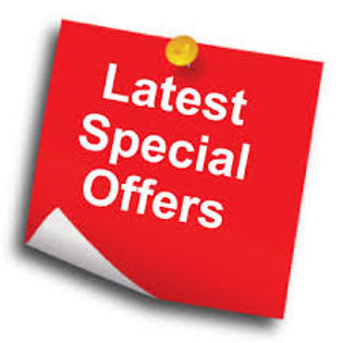 latest special offers.jpg