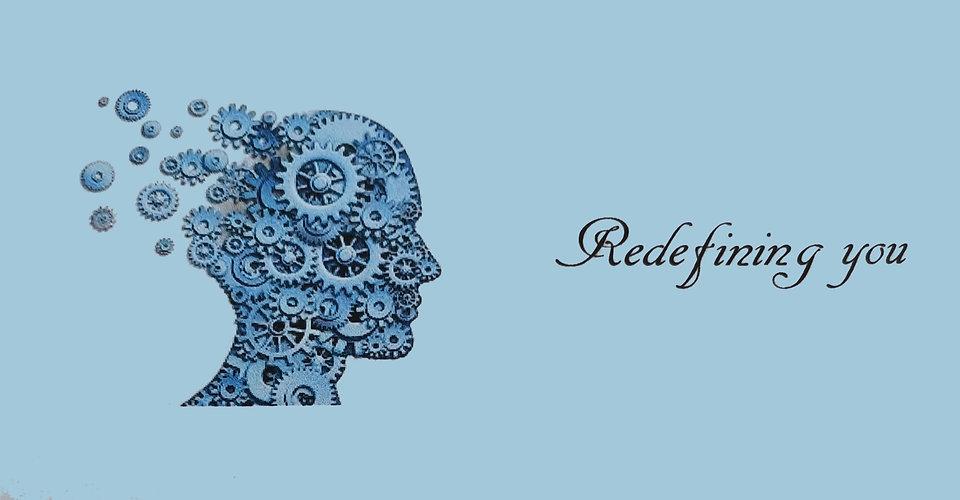redefining%2520you%2520side%2520logo_edited_edited.jpg