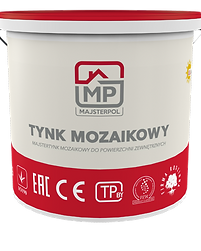 majstertynk-mozaikowy.1_f.png