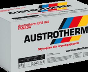 Austrotherm-EPS-040-Fassada.png