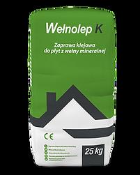 welnolep-k_f.png